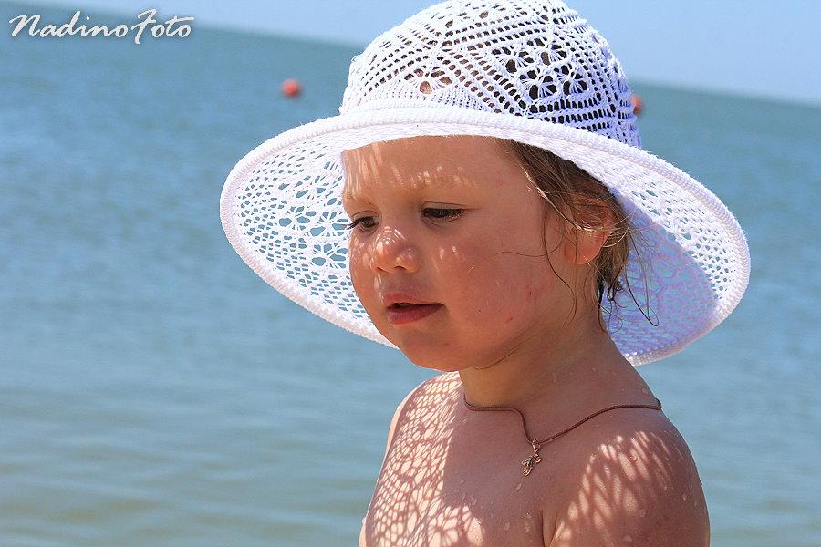 20 июня - «пляжный роман»