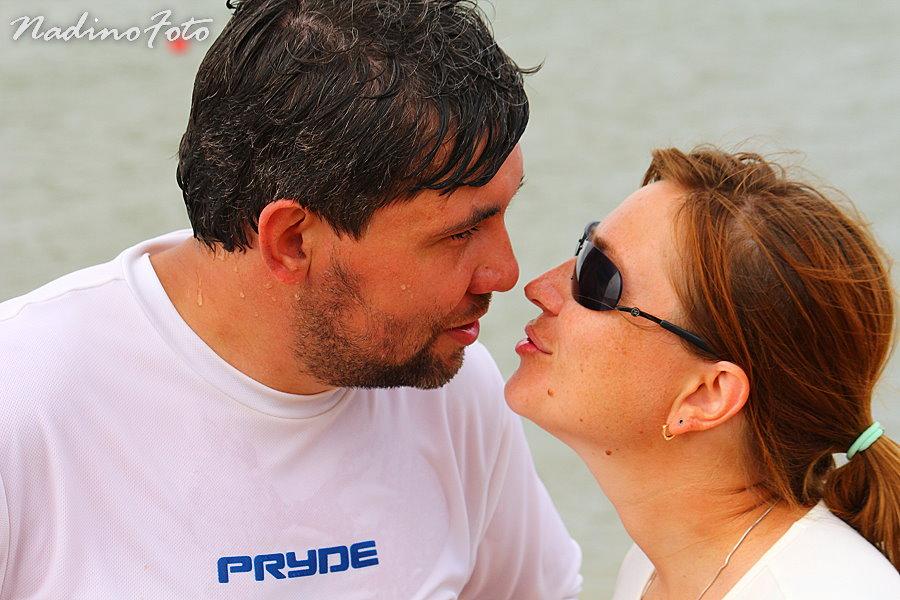 6 июля - День поцелуев (1)
