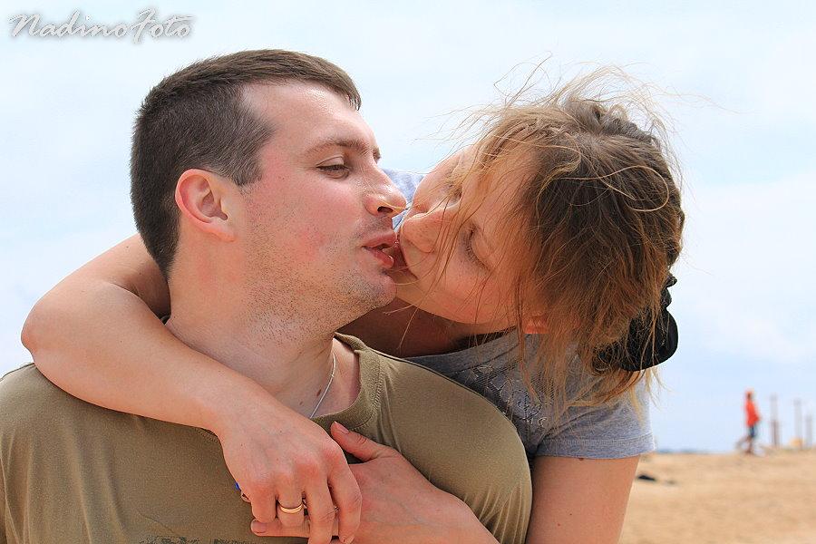 6 июля - День поцелуев (2)