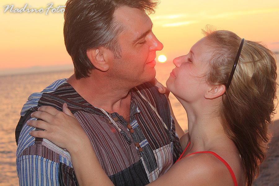 6 июля - День поцелуев (4)